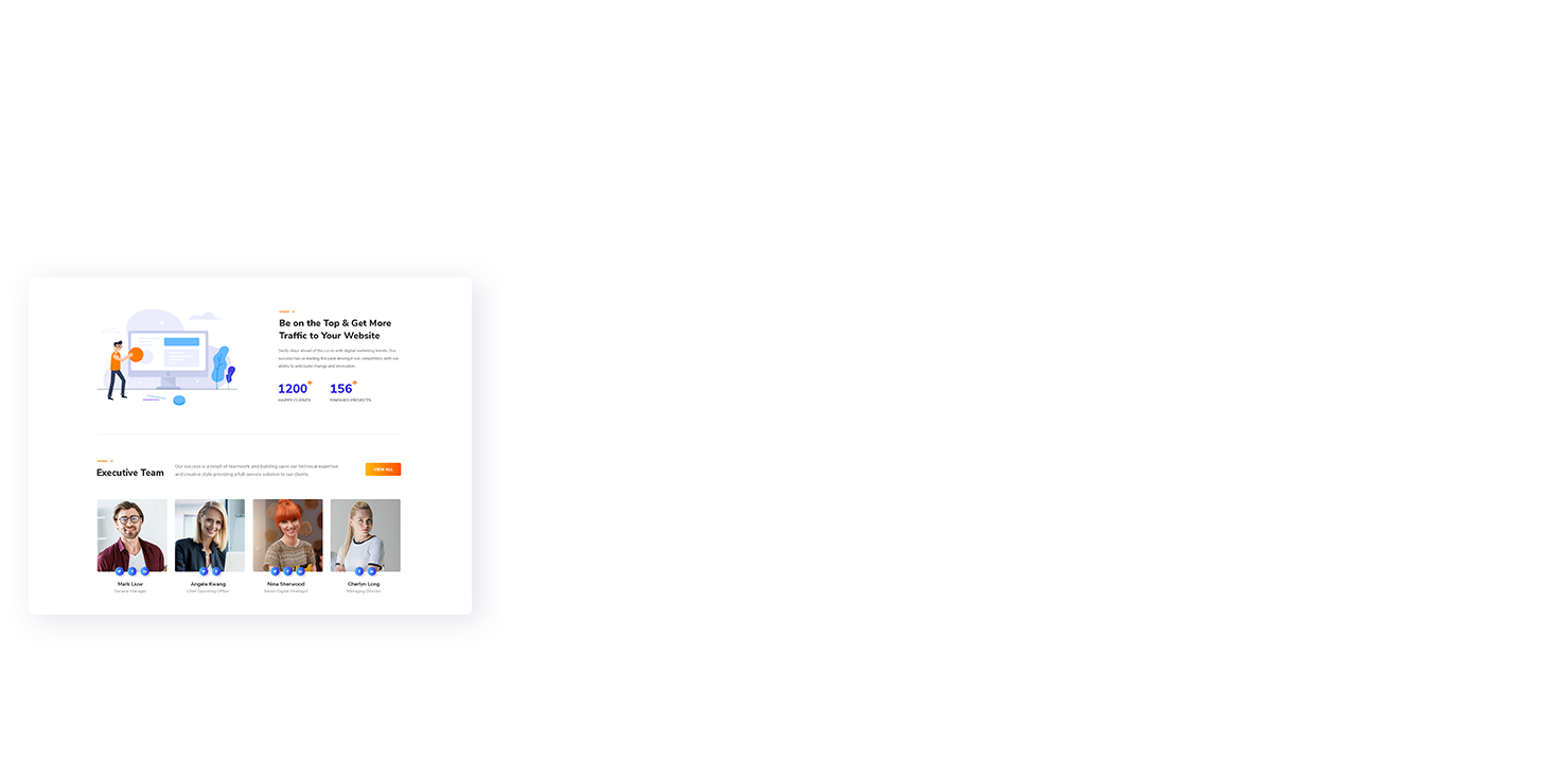 image_layers_6-2